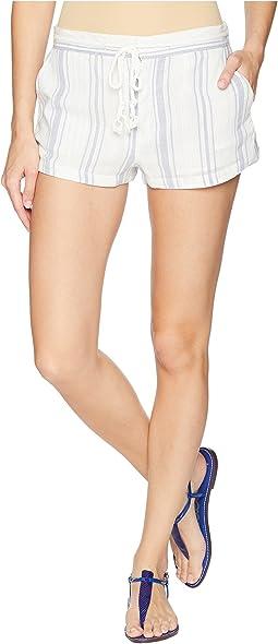 Katalina Shorts