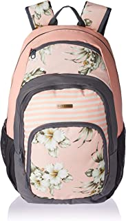 Rip Curl LBPKM1 Women's ID Holder, Peach