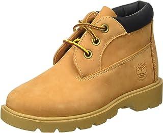 6c4a7003 Amazon.es: Timberland - Botas / Zapatos para niño: Zapatos y ...