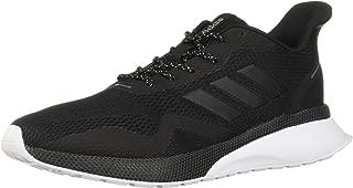 Women's Nova X Running Shoe