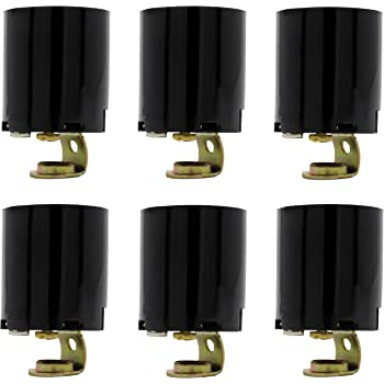 Westinghouse Porcelain Fixture Socket Westinghouse Lighting 7707700