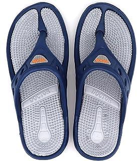 NEXA Unisex-Adult Acupressure Slippers