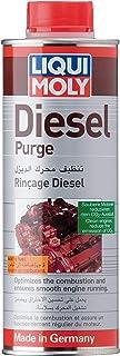 Liqui Moly 8380 Diesel spoeling