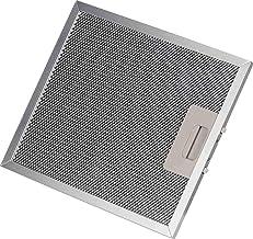 Filtro Alumínio Coifa Coral/Granada 27,7 x 36,3 cm Suggar