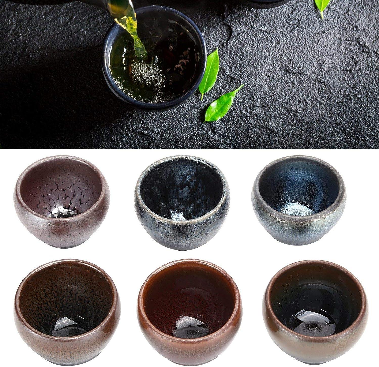 Emoshayoga Tea Set Cup Porcela Store China Chinese Sales