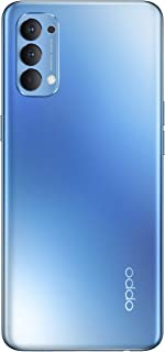 OPPO RENO 4 8/128GB Blue