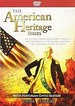 History War Documentaries