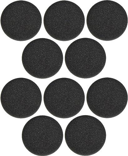 Jabra Foam Ear Cushion (14101-45)