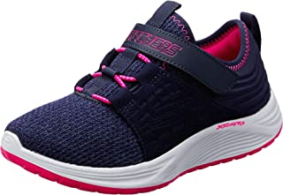Skechers Australia Skyline - Sunset Cutie Girls Training Shoe