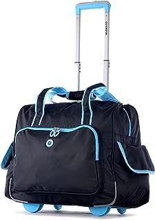 Best black and blue bag Reviews