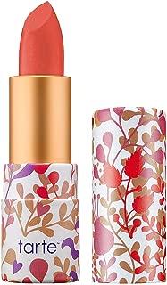 Tarte Amazonian Butter Lipstick Pink Peony 0.1 oz