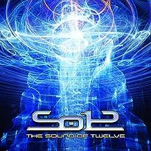 The Sound ofTwelve