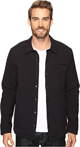 Aerium Shirtjac