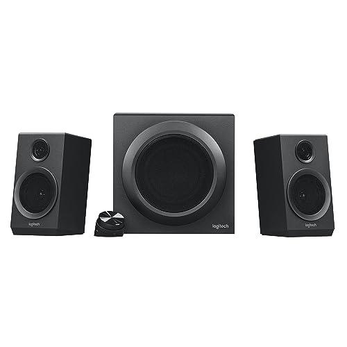 External Speaker for TV: Amazon com