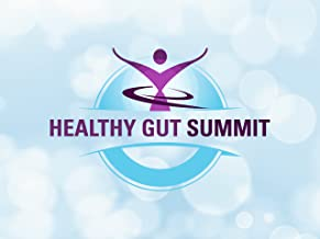 The Heathy Gut Summit