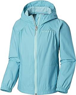 434cfe8c8 Amazon.com: Big Girls (7-16) - Jackets & Coats / Clothing: Clothing ...