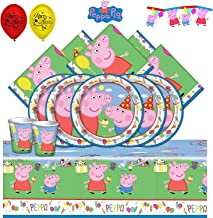 Amazon.es: 50 - 100 EUR - Artículos para fiestas para niños ...