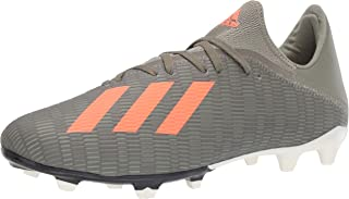 Men's X 19.3 Fg Football Shoe