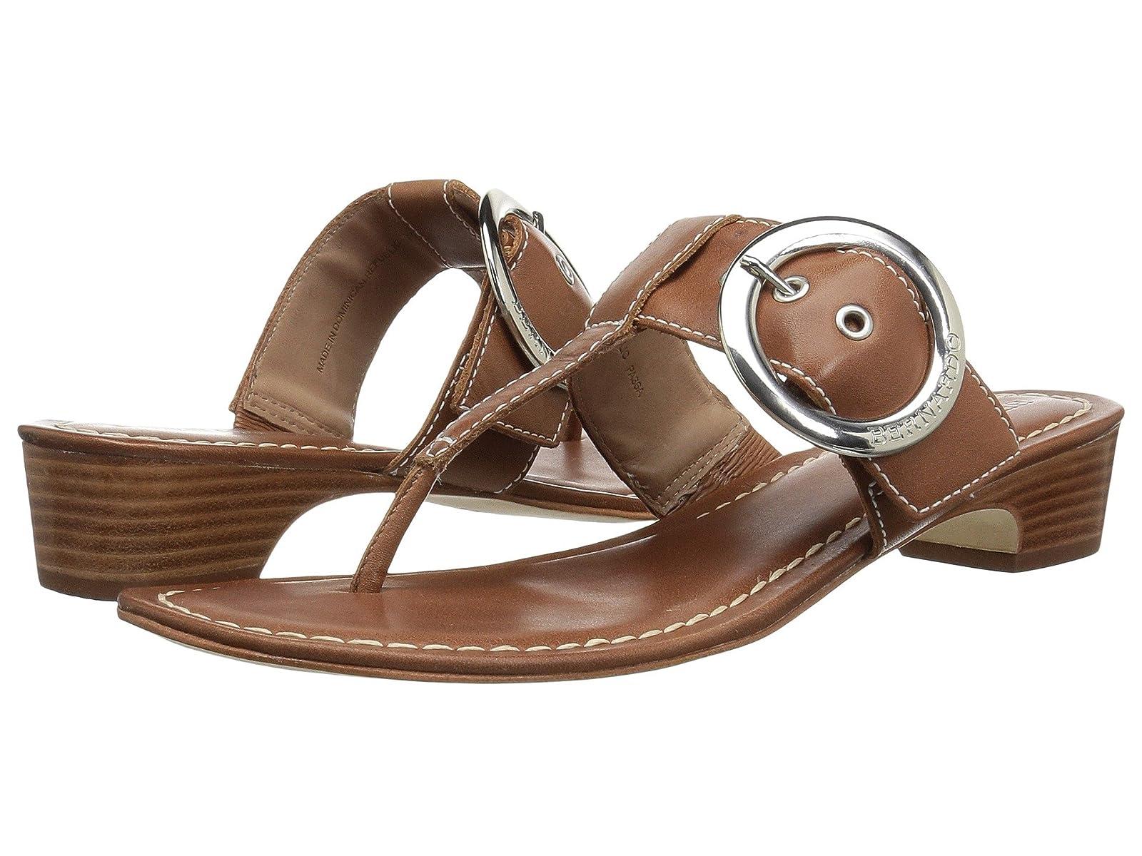 Bernardo GraceCheap and distinctive eye-catching shoes