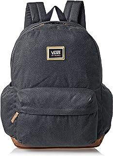 حقيبة ظهر فانز ريليم بلس- خريف 2018- (Vn0A34Gl1O71)- أسود فحمي- مقاس واحد