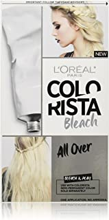 L'Oreal Paris Colorista Bleach, All Over