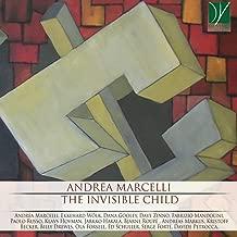 Amami alfredo (feat. Dana Gooley, Dave Zinno) [After giuseppe verdi's la traviata: amami alfredo]