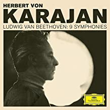 Beethoven: The Symphonies Atmos