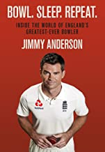 Best jimmy anderson autobiography Reviews
