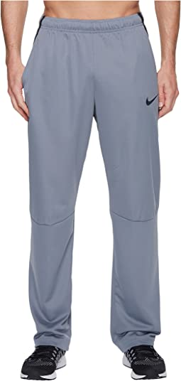 Nike - Epic Knit Training Pant