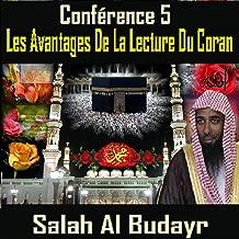 Conférence, pt. 2 (English translation)