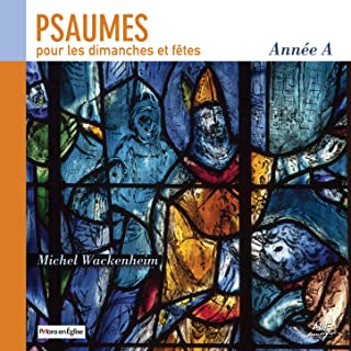 psaume 49