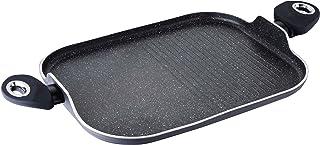 San Ignacio Galaxy - Asador-grill, diámetro 28 cm