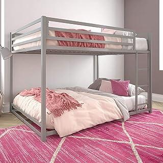 Amazon Com Clearance Bunk Beds