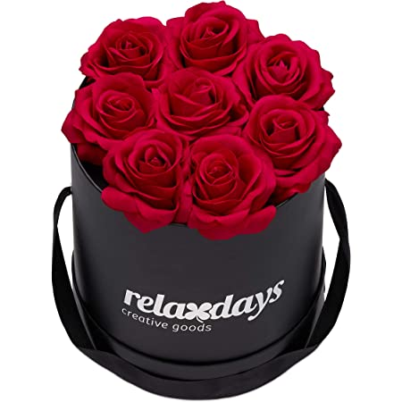 Rosen geburtstag rote zum Gedicht Zum