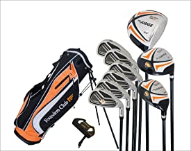 Best founders club golf clubs Reviews