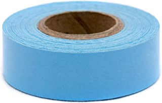 name tapes and labels coupon code