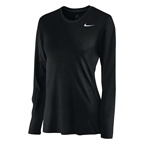 discount coupon thoughts on new varieties Women's Long Sleeve Workout Tops: Amazon.com
