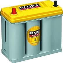 2005 toyota prius battery