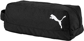 Pro Training II Football Rugby Boot Shoe Bag Black