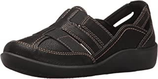 Best clarks sillian stork black Reviews