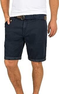 Libertine Libertine Arch Pantalones Cortos para Hombre