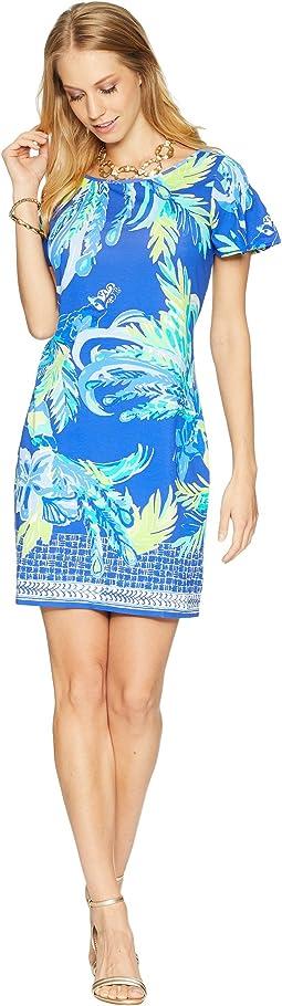 Marah Dress