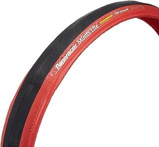 パナレーサー(Panaracer) クリンチャー タイヤ [20×1.25] ミニッツ ライト F20125 (小径車 折りたたみ自転車/街乗り 通勤用)
