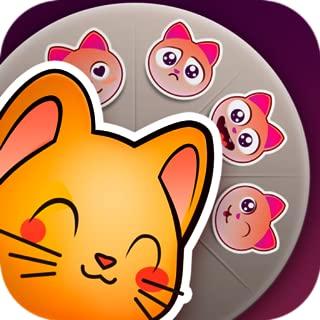 Talking With Pet Meow n Barking Prank Translator Joke Voice Record