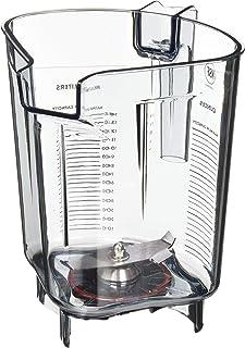 Vita-Mix 48 Oz Advance Container