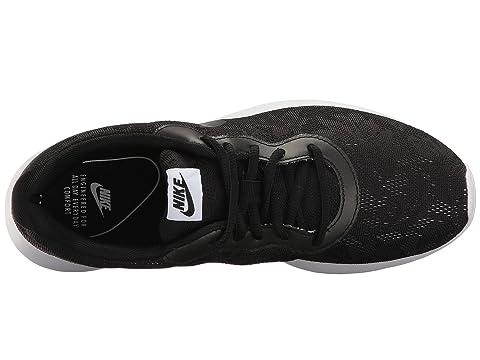 ENG Nike Tanjun Tanjun Tanjun ENG ENG Nike Tanjun Nike ENG Nike v5wX7X