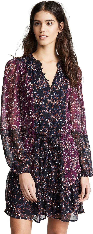 100% Today's only quality warranty PAIGE Women's Sonoma Dress