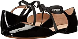 Marc Jacobs - Alyssa Mary Jane Ballerina