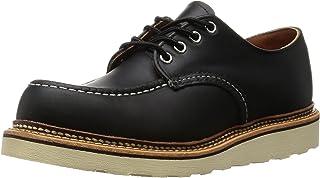 [レッドウィング] ブーツ 8106 メンズ