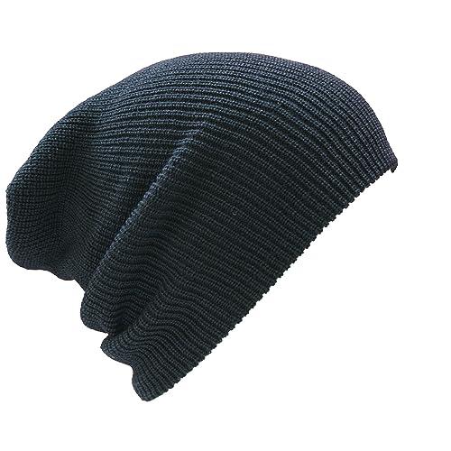 e5e362e3ca5 Genuine New 100% Wool Hat US Army Watch Cap Outdoor Army Headwear Beanie
